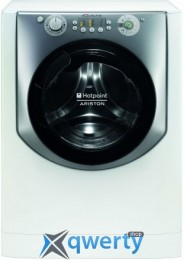HOTPOINT ARISTON AQS 62 L 09 UA