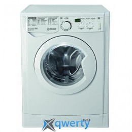INDESIT E2SD 1160C B UA