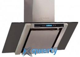 KAISER AT 9405