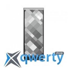 Pretec 32GB i-Disk PREMIER Stainless Steel USB 3.0 (P3U32G)