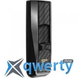 Silicon Power 128Gb Blaze B50 Black USB 3.0 (SP128GBUF3B50V1K)