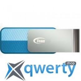 Team 16GB C142 Blue USB 2.0 (TC14216GL01)