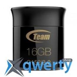 Team 16GB C152 Black USB3.0 (TC152316GB01)