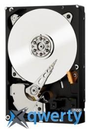 Western Digital 5TB 3.5 WD5001F9YZ
