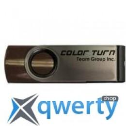 Team 32GB Color Turn Brown USB 2.0 (TE90232GN01)