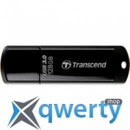 Transcend 128GB JetFlash 700 USB 3.0 (TS128GJF700)