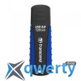 Transcend 128GB JetFlash 810 Rugged USB 3.0 (TS128GJF810)