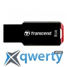 Transcend 8GB JetFlash 310 USB 2.0 (TS8GJF310)