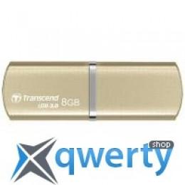 Transcend 8GB JetFlash 820 USB 3.0 (TS8GJF820G)