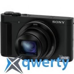 SONY Cyber-Shot HX90 Black (DSCHX90B.RU3) Официальная гарантия!