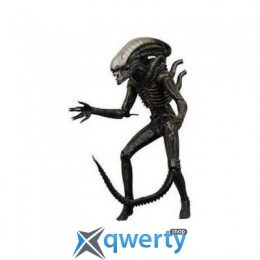 Aliens Action Figure NECA