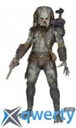 Elder Predator 1/4 Scale Action Figure (NECA) 48 см