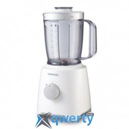 Kenwood BLP 300 White