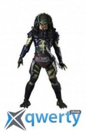 Lost Predator NECA