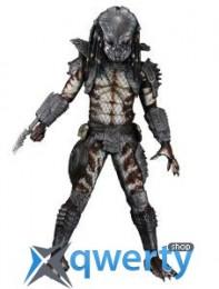 Predator Guardian NECA