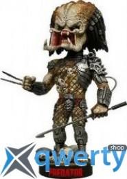 Predator HeadKnocker NECA