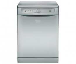 HOTPOINT ARISTON LFB 5 B 019 X