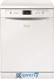 HOTPOINT ARISTON LFF 8 M 019 EU
