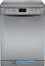 HOTPOINT ARISTON LFF 8 M 019 X