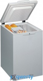 WHIRLPOOL WH 1410 A E