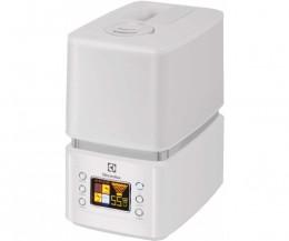 ELECTROLUX EHU 3510 D
