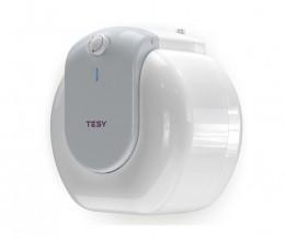TESY GCU 1015 L52 SRC