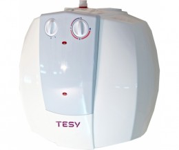 TESY GCU 1515 K 51 SRC