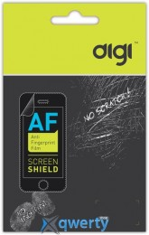 DIGI Screen Protector AF for HTC ONE (M9)