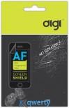 DIGI Screen Protector AF for Lenovo A5000