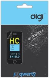 DIGI Screen Protector HC for Lenovo A5000