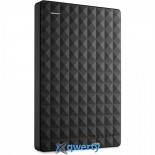 Seagate Expansion 1TB STEA1000400 2.5 USB 3.0 External Black