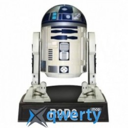Star Wars R2-D2 Bobble Head Figure