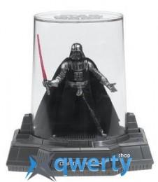 Star Wars  TITANIUM DIECAST Darth Vader