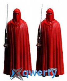 Star Wars Royal Guard ArtFX Two Pack Statue (kotobukiya)