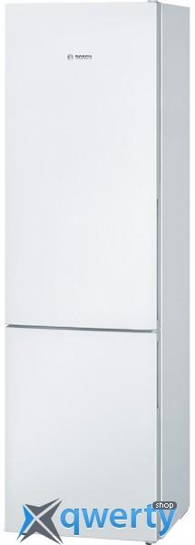 Капельный холодильник Bosch