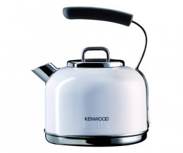 KENWOOD SKM 030 WHITE
