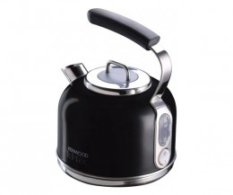 KENWOOD SKM 034 BLACK