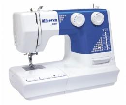 MINERVA M 230