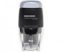 REDMOND RCR 3801