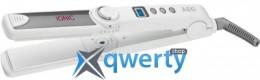 AEG HC 5590 WHITE