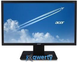 Acer 21.5 V226HQLBMD (UM.WV6EE.009)
