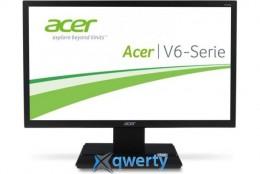 Acer 23.6 V246HQLAbd (UM.UV6EE.A01)