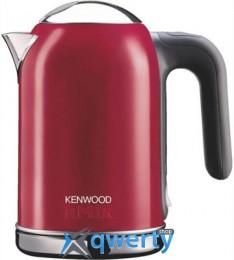 KENWOOD SJM 021 A