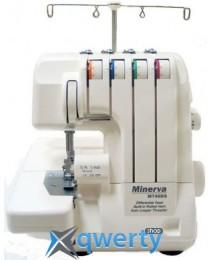 MINERVA M 740