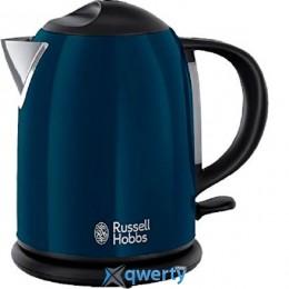 RUSSELL HOBBS 20193 70 BLUE