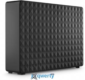 Seagate Expansion 5TB STEB5000200 3.5 USB 3.0 External Black