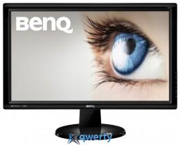 BenQ 23.6 GW2455H