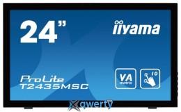 Iiyama 23.6 ProLite T2435MSC-B1