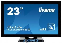 Iiyama 23 ProLite T2336MSC-B2