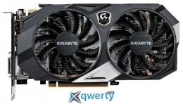 GIGABYTE GeForce GTX 950 1203Mhz PCI-E 3.0 2GB (GV-N950XTREME C-2GD)